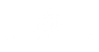 Senior Life logo, click here to return to the home page