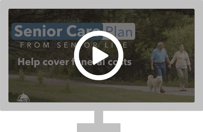 click here to watch our senior care plan tv commercial